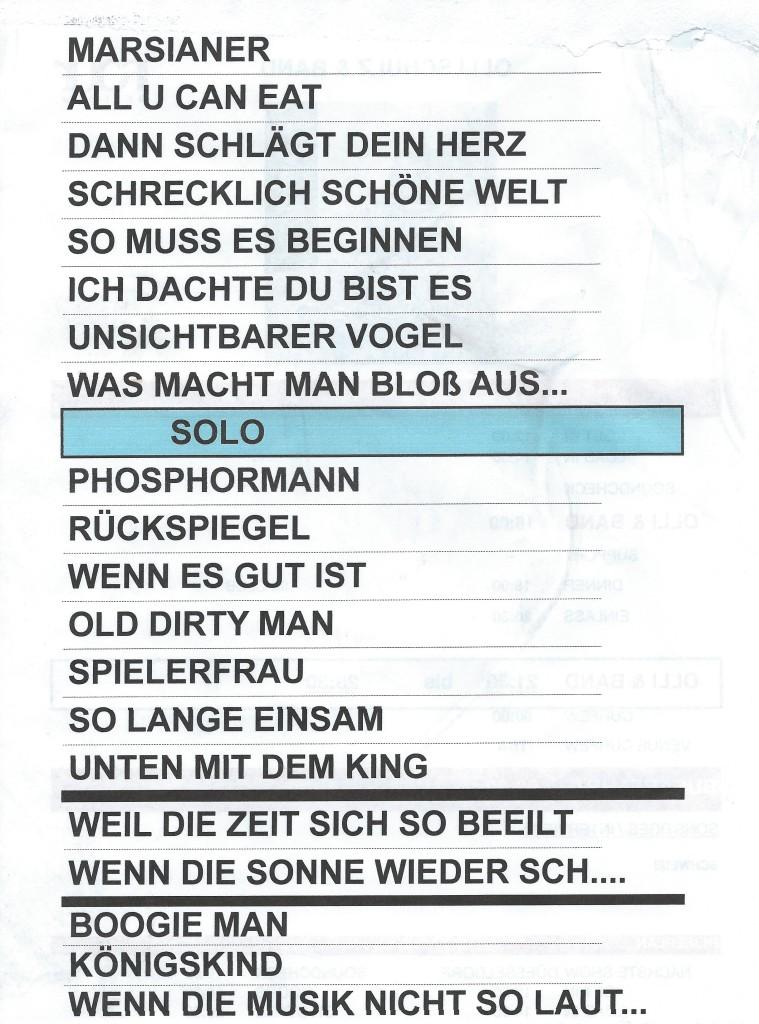 Olli_Schulz