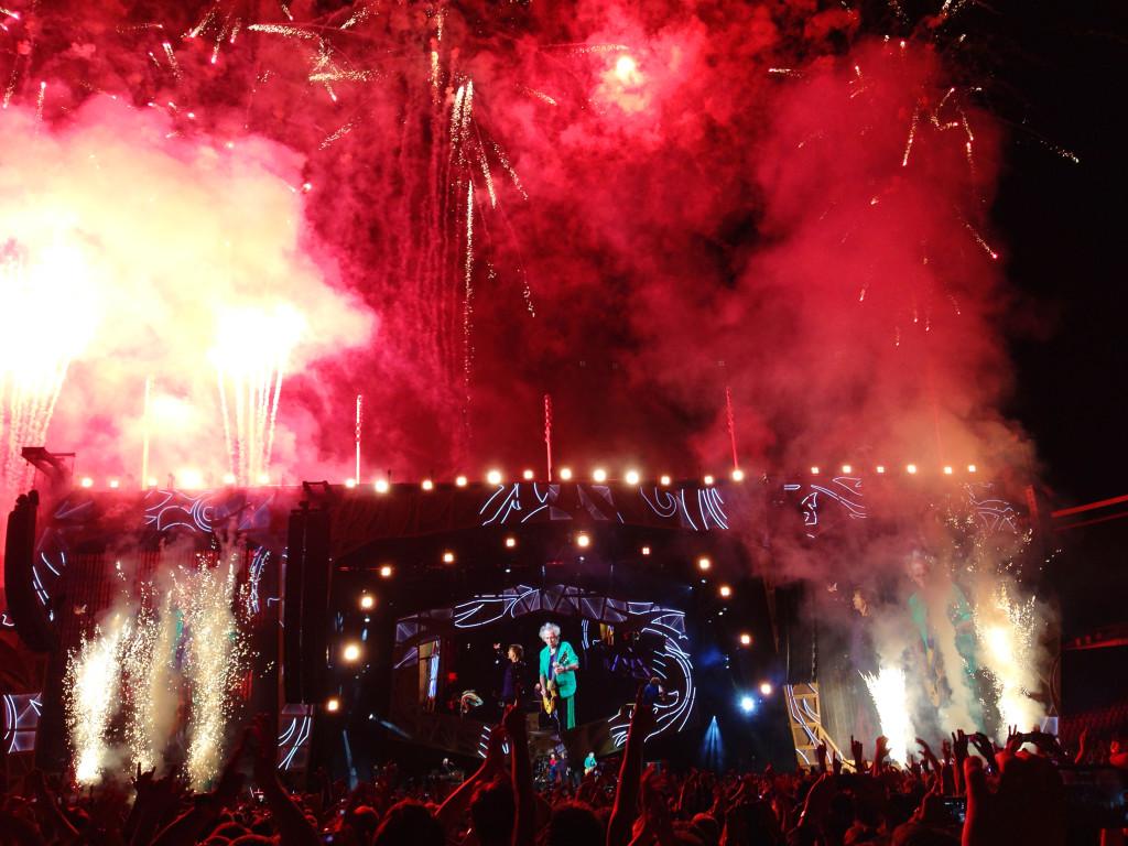 Rolling_Stones_Feuerwerk