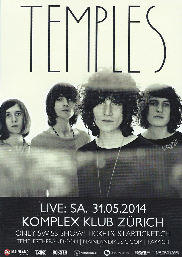 Temples_Flyer