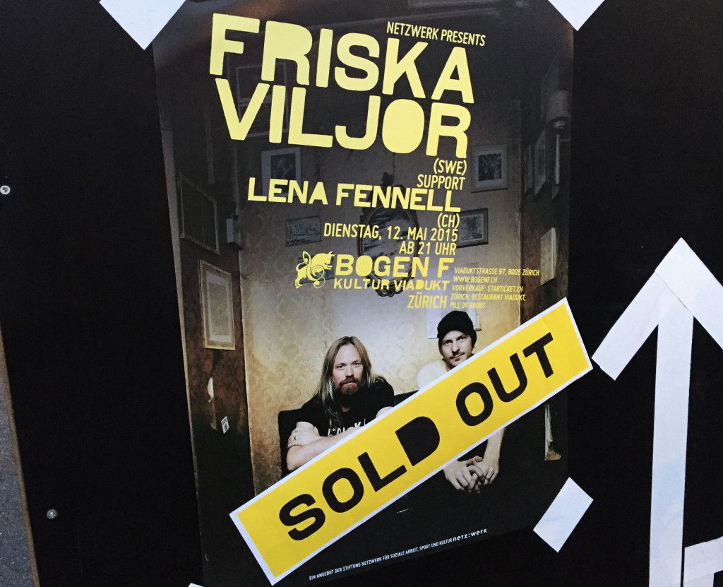 Friska_Viljor_Sold_Out