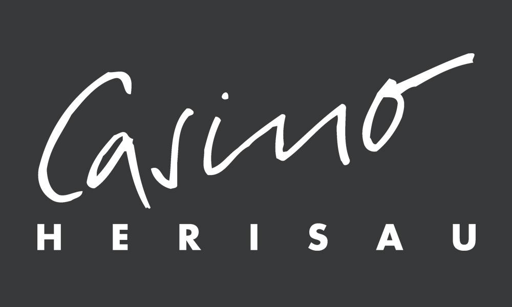 Casino Herisau