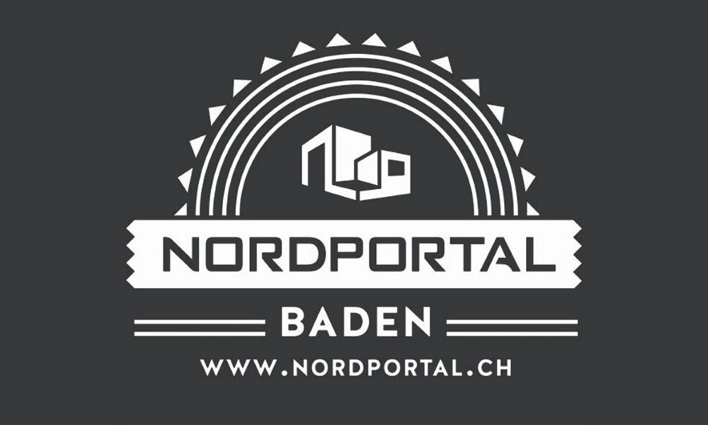 Nordportal