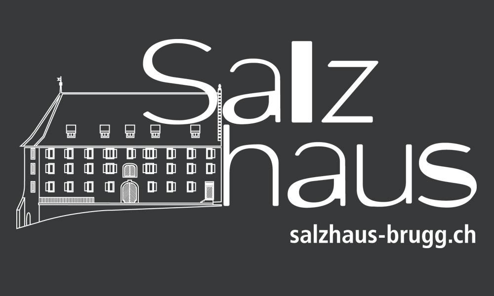 Salzhaus Brugg