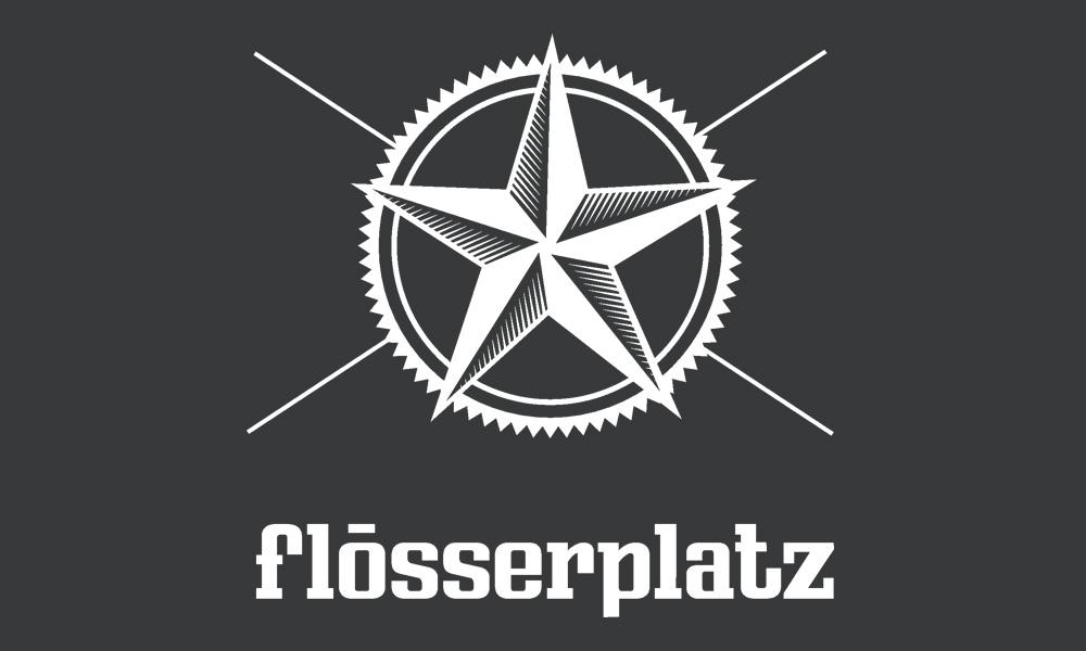 Flösserplatz