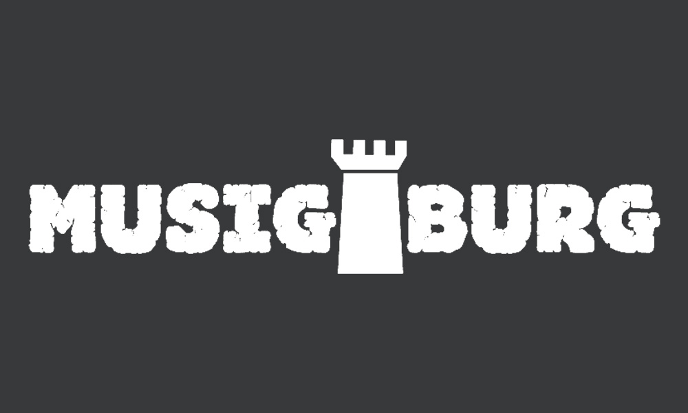 Musigburg