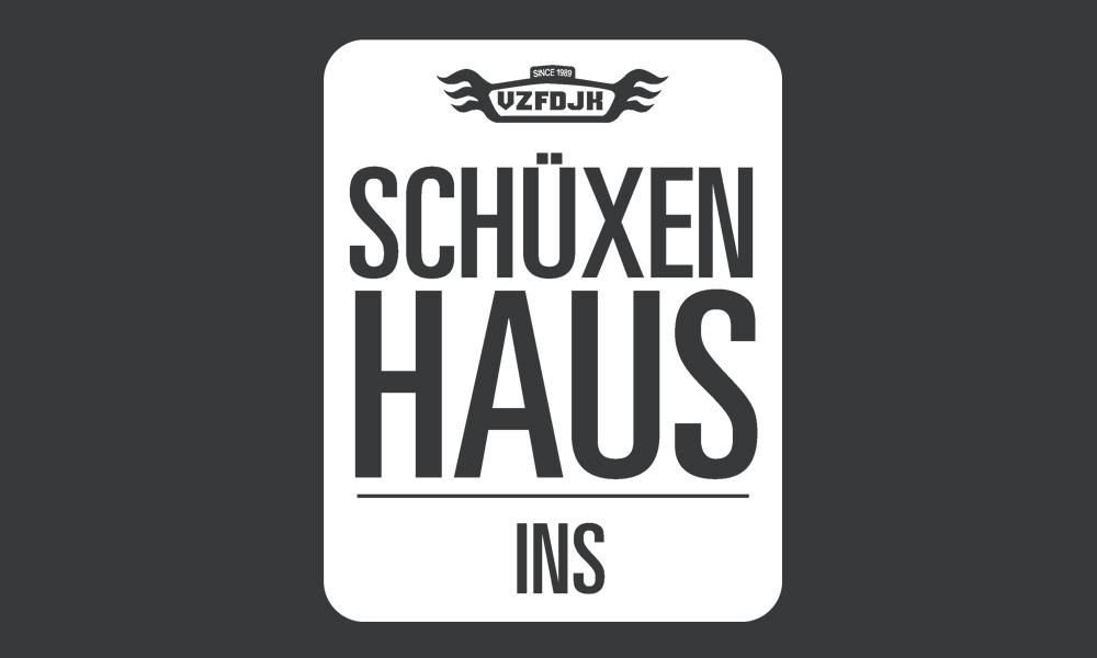 Schüxenhaus