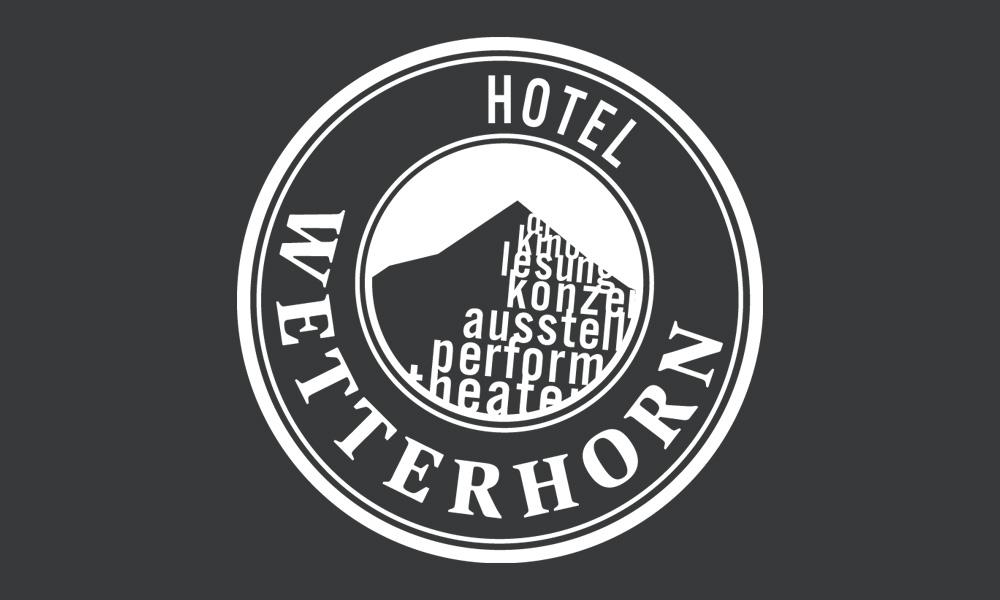 Hotel Wetterhorn
