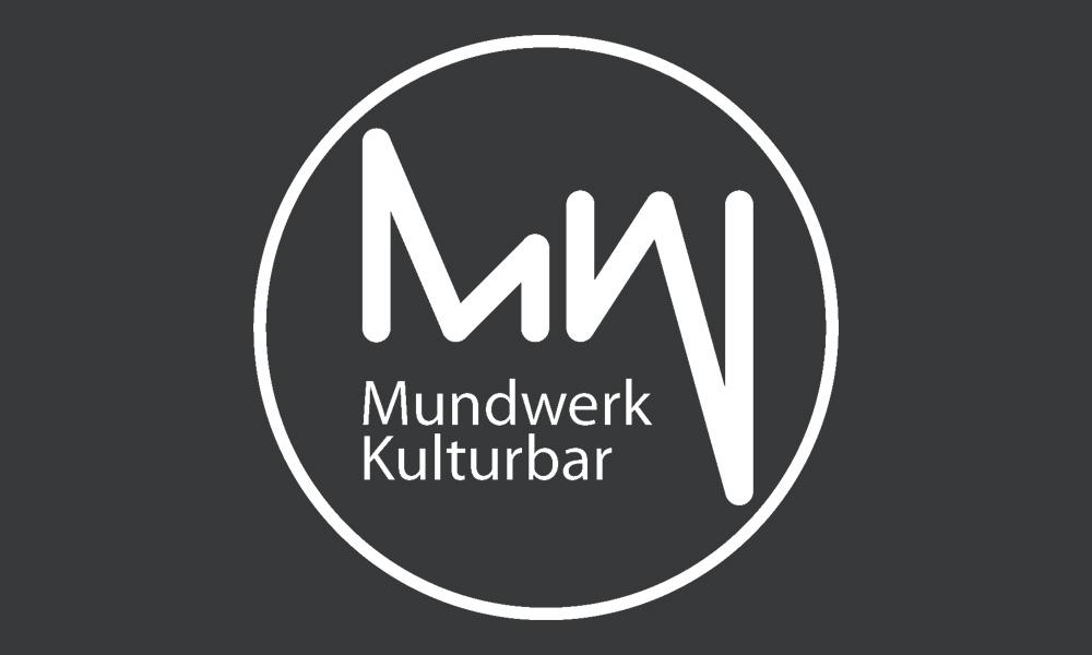 Mundwerk Kulturbar