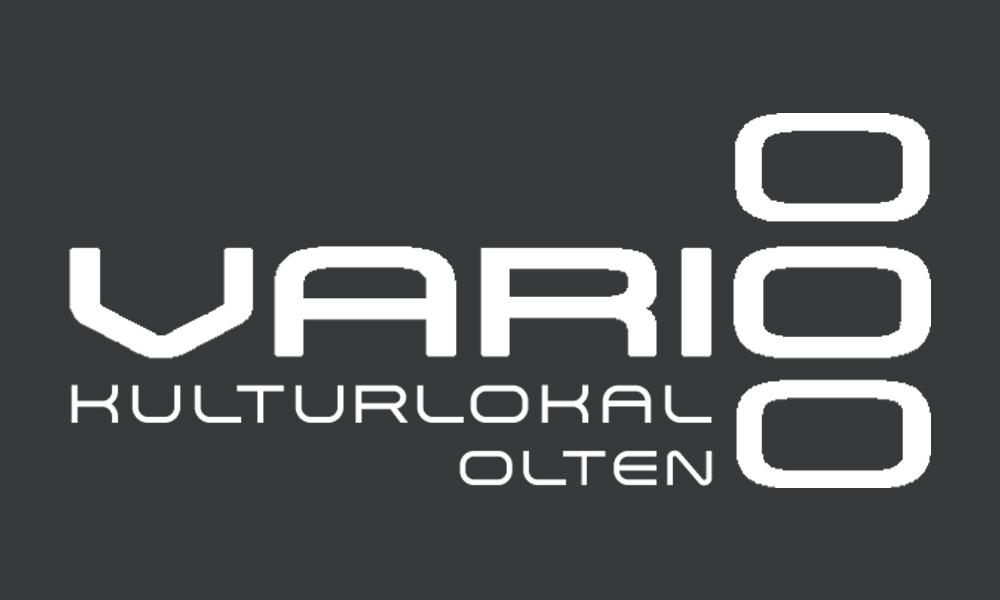 Vario Bar
