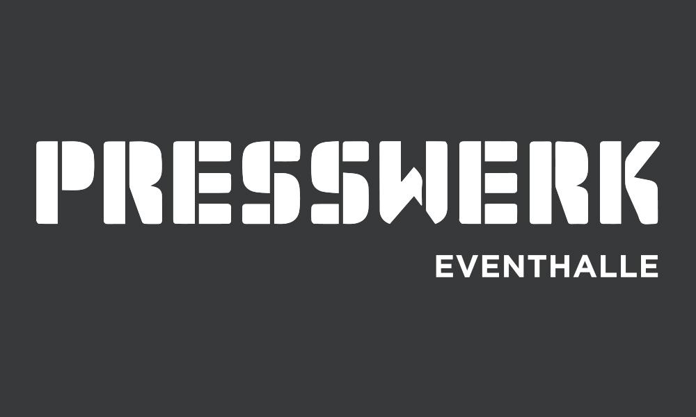 Presswerk Eventhalle