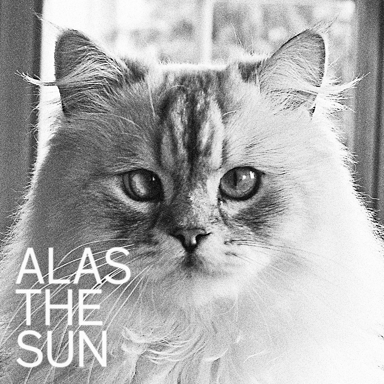 Alas The Sun